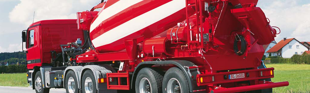 Gruppo Liebherr TruckMixers_HTM1204_5_Showroom01